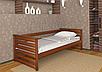 Кровать Телесик, фото 2