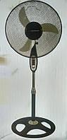 Вентилятор Esperanza EHF002KE Typhoon, фото 1