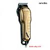 Машинка для стрижки волос Andis Fade AN 66375 , фото 3