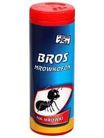 Порошок Брос (от муравьев) 120 г+25 г.