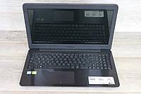 """Б/У Ноутбук / ASUS F556U / 15.6"""" / i5-6200U / 8 RAM /  500 HDD  / NVidia GeForce GT 920M"""