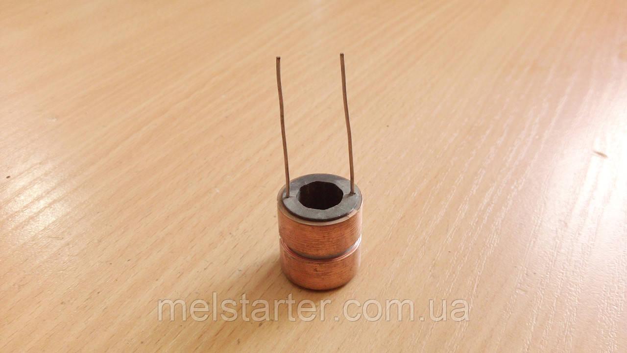 Контактные кольца ASL9036 (Delco Remy, OPEL) 12.0*22.5*24.4