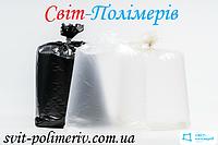 Мешки полиэтилено(упаковка для товаров) плотные 140 мкм