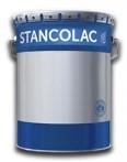 Краска термостойкая антикоррозионная, черная, Станколак Пиролак 280 (Stancolac Pyrolac 280) 20 кг