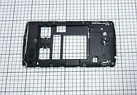 Корпус LG D295 L Fino (средняя часть) для телефона Б/У!!! ORIGINAL