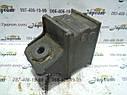 Подушка (опора) двигателя Mercedes Sprinter W903 1995-2006г.в. 2.2 2.7 CDI, фото 2
