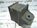 Подушка (опора) двигателя Mercedes Sprinter W903 1995-2006г.в. 2.2 2.7 CDI, фото 3
