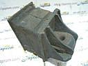 Подушка (опора) двигателя Mercedes Sprinter W903 1995-2006г.в. 2.2 2.7 CDI, фото 5