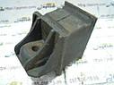 Подушка (опора) двигателя Mercedes Sprinter W903 1995-2006г.в. 2.2 2.7 CDI, фото 6