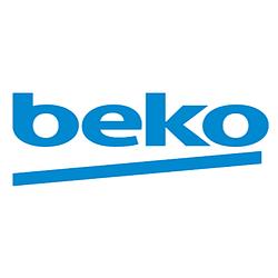 Ручки двери для плиты Beko