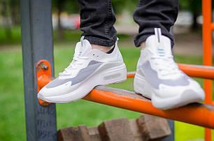 """Кроссовки Nike Air Max Dia """"Белые"""", фото 2"""