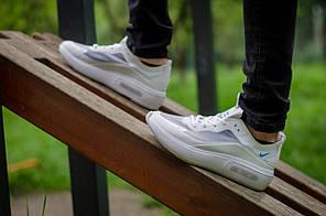 """Кроссовки Nike Air Max Dia """"Белые"""", фото 3"""