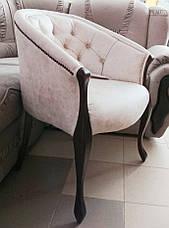 """Кресло """"Мери"""" (В НАЛИЧИИ), фото 3"""