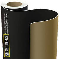МАГНИТНАЯ ГРИФЕЛЬНАЯ ДОСКА на клеевой основе (300х450 мм.) + магнитный винил с клеем А4 формата 10 шт.