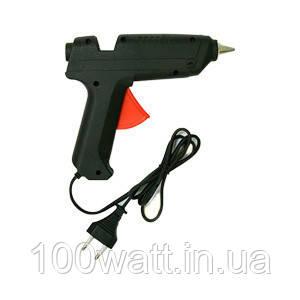 Клеевой пистолет паяльник для силикона 20Вт ST 248-2