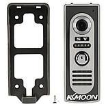 Видеодомофон  KKMOON 7 '' TFT LCD дисплеем, фото 4