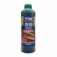 Биозащита строительной древесины Tytan 5S, 1 кг