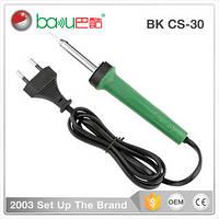 Паяльник BAKU BK-CS30