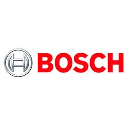 Выключатели для плиты Bosch
