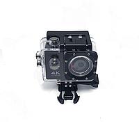 Action камера DVR SPORT S2 Wi Fi waterprof 4K