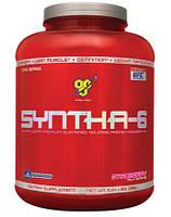Протеин Syntha-6 (2,27 кг) BSN
