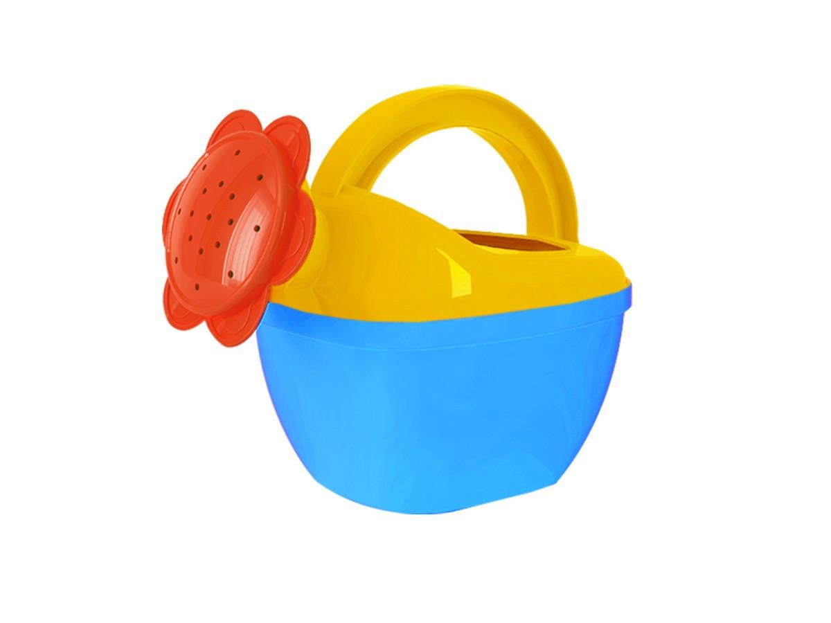 """Іграшка """"Лійка 2 ТехноК"""" 3060, мікс кольорів"""