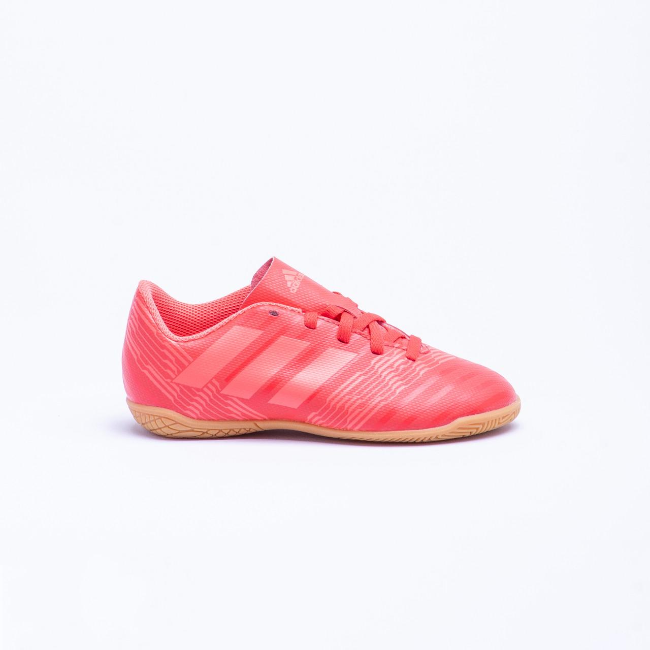 afa178064 Кроссовки детские Adidas (малиновый) оригинал, цена 1 090 грн ...