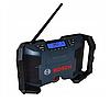 Радио BOSCH Professional GPB 12V-10 10.8В / 12В