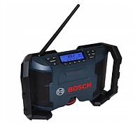 Радио BOSCH Professional GPB 12V-10 10.8В / 12В, фото 1