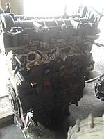 Двигатель 1.9cdti 110kw opel vectra с z19dth опель вектра ц Зафира б астра аш