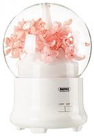 Увлажнель воздуха Remax Flowers ma RT-A700 Hydrangea Код:60319