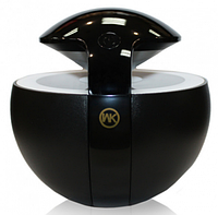Увлажнель воздуха WK Aqua Mini Humidifier WT-A01 Black Код:57134