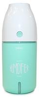 Увлажнель воздуха Remax a Mini Humidifier RT-A400 Green Код:57089