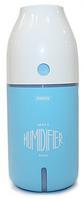 Увлажнель воздуха Remax a Mini Humidifier RT-A400 Blue Код:57095