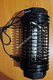 Антимоскитный фонарь , фото 3