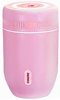 Увлажнель воздуха Remax Cool Cup RT-EM03 Pink Код:60331
