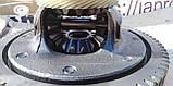Дифференциал редуктор Nissan K11 1,0 1,3 бензин 24зуба, фото 4
