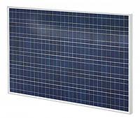 Солнечная панель 300W поликристалическая закаленное стекло 3.2мм (класс качества A) EnerGenie