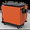Котел твердотопливный Ретра-6М 11 кВт шахтный длительного горения, фото 9