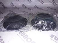 Диафрагма камеры тормозной резина T16 глубокая  8971205164 0004312028 016.248-00-PE TSK.3.16B.76