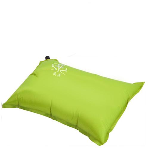 Подушка надувная YFC500, 50х30х10 см