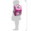 Ранец школьный каркасный KITE Animal Planet 501S-1, фото 2