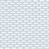 FAKRO Внешняя маркиза FAKRO AMZ 55*78 см (091)