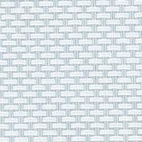 FAKRO Внешняя маркиза FAKRO AMZ 55*98 см (091)