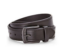 Ремень Levis Leather Belt