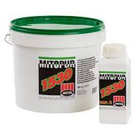 Полиуретановый клей  для искусственной травы 14 кг. MITOPUR 1530