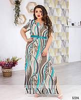 696be9af533958f Роскошное блестящее платье–макси из люрекса с 50 по 56 размер, цена ...