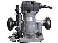 Ручной фрезер Титан ПФМ7-2 (PFM7-2)