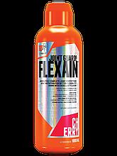 Комплекс для суглобів Flexain Extrifit 1000ml