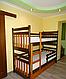 Двухъярусная кровать Джерри, фото 2